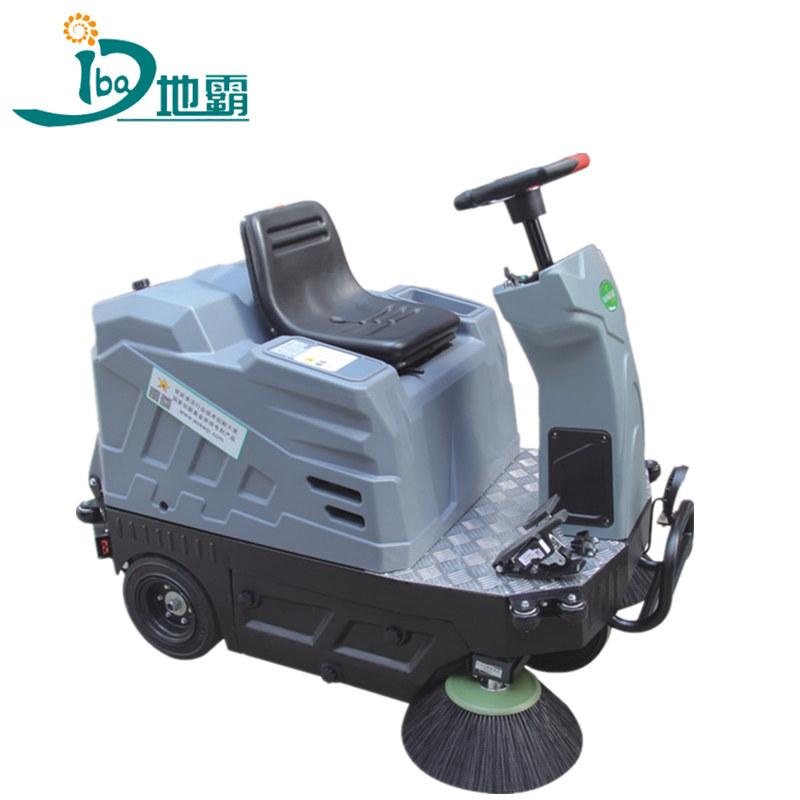 江西扫地车_小型驾驶式扫地车OS-V1