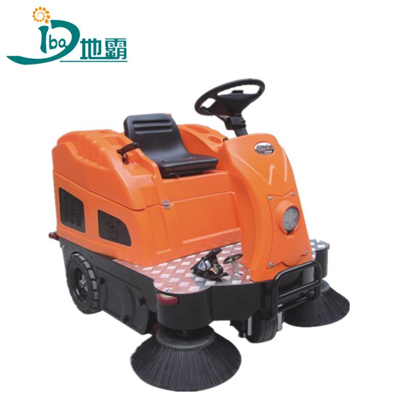 江西扫地机_室外驾驶式扫地车OS-V2